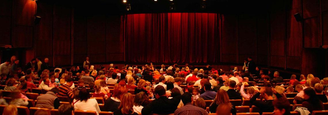 Où voir une pièce de théâtres à Marseille