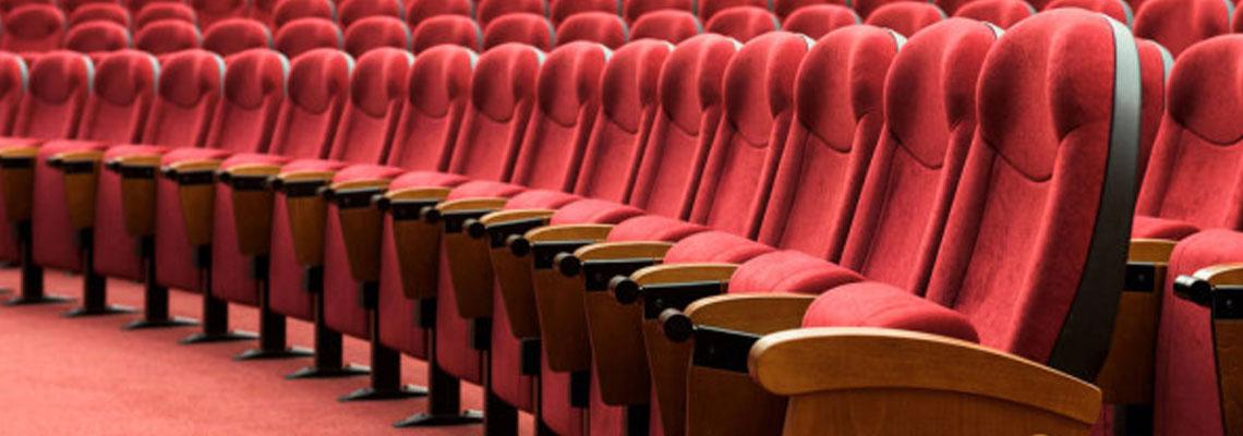 Théâtre contemporain